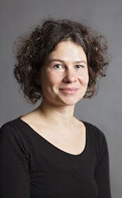 Frauenärztin, Geburtshelferin München Dr. Susanne Wagner
