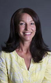 Frauenarzt-Zentrum-Muenchen-Dipl. Ökotrophologin Nadine Poelt