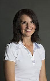 Frauenarztpraxis München, Ernährungsberatung Ernährungsberatung Kinesiologie Metabolic Balance