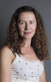 Kerstin Hess - Ganzheitliches Frauenarzt-Zentrum München