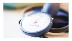 frauenarzt-zentrum notruf 24 stunden rufbereitschaft