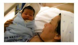 Frauenarzt, Geburtshilfe, München