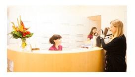 frauenarzt frauenärztin münchen anmeldung