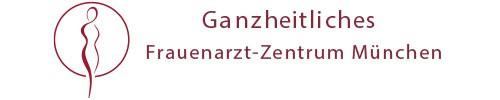 logo frauenarzt-zentrum